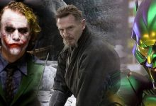 Photo of 10 Comic Book Super Villains Who Are Simply Un-Killable