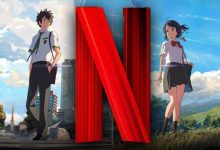 Photo of Studio Ghibli- Japan's Greatest Anime Studio Ties up With Netflix For 21 Film Releases