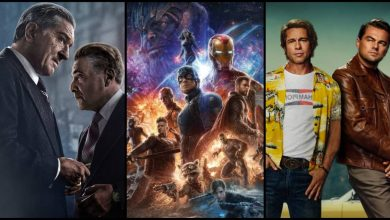 Photo of Top 10 Most Loved Movies of 2019