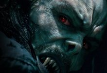 Photo of 10 Awesome Facts about the Spider-Man Supervillain – Morbius The Living Vampire