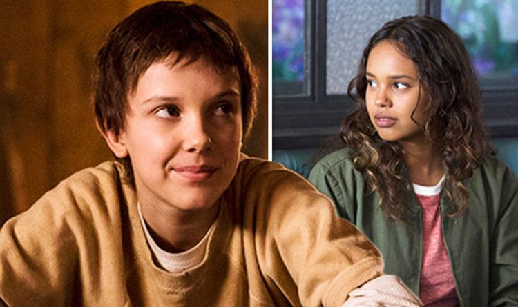 Most Loved Teen TV Series