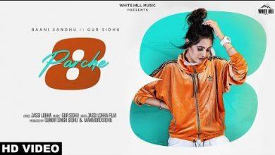 8 Parche Song Mp4 Download