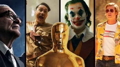 Photo of 92nd Academy Awards – Here Are All Nominations & Winners