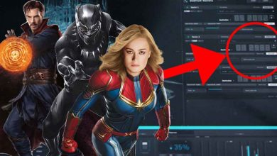 Photo of Avengers 5 Plot Will Occur in 2 Different Timelines