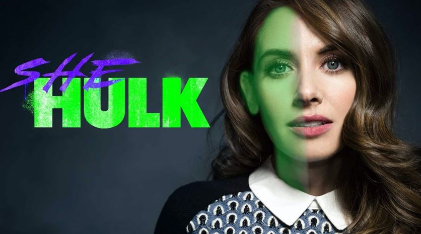 She-Hulk – Marvel Has Reportedly Found the Actor to Play the New Avenger