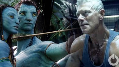 Photo of Avatar 2 – Every Character Returning From the Original Film