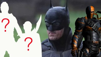Photo of The Batman 2 Theory – 3 Bad-Ass Villains Will Team Up Against Batman