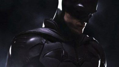 Photo of The Batman Suit Theory – This Batman has No Bat-Ears