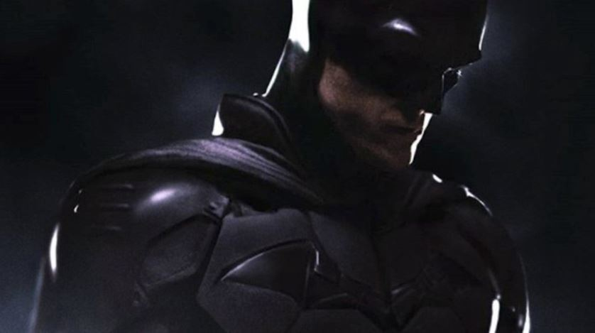 The Batman Stops Production as Robert Pattinson Tests Positive for COVID-19