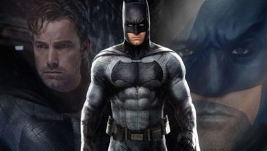 Photo of Ben Affleck Reveals the Reasons Why He Had to Leave The Batman