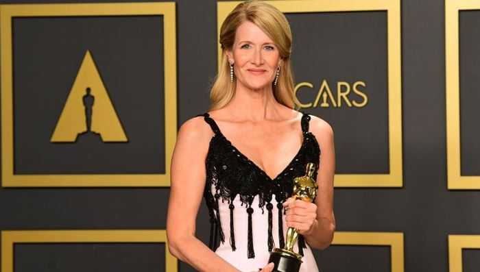 92nd Academy Awards Nominations & Winners