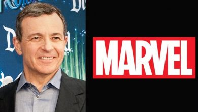 Photo of Bob Iger Steps Down as the CEO of Disney. What Does This Mean for MCU?