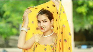 Chunri Jaipur Se Mangwa Mp3 Song Download