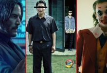 Photo of Top 10 New Crime Movies of the Past Few Years That You Should Watch