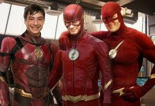 Photo of DC Reboots Have Become Pointless After Crisis on Infinite Earths