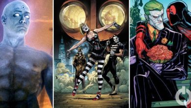 Photo of 10 Worst DC Super-Villains That Made Their Debut Last Decade