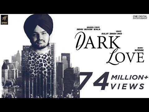 Dark Love Song Download Mr Jatt