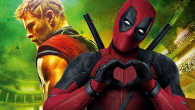 Photo of MCU Rumor – Thor: Ragnarok Director Eyed for Deadpool 3