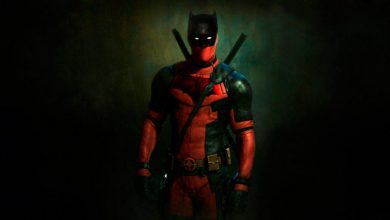 Photo of Marvel Just Made Deadpool The New Batman of Marvel Universe!!!