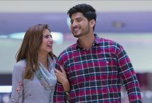Photo of Duniya Song Download in High Definition Audio 320kbps Free