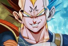 Photo of 10 Facts About Dragon Ball Vegeta we Bet You Never Even Knew