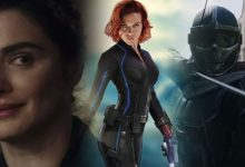 Photo of 10 Amazing Facts About Melina Vostokoff You Must Know Before Watching Black Widow
