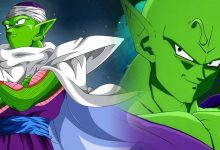 Photo of 10 Facts About Piccolo From Dragon Ball we Bet You Never Knew