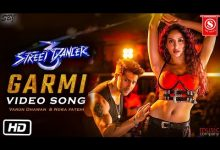 Photo of Garmi Song Mp3 Download Raagsong in High Quality [HQ] Audio
