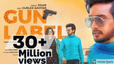 Photo of Gun Label Song Download Mr Jatt in High Definition [HD] Audio