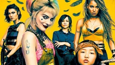 Photo of How Birds of Prey Ending Sets Up a Sequel & The Suicide Squad