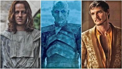 Photo of Top 10 Supporting Characters in Game of Thrones Who Deserved More Screen-Time