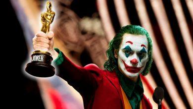 Photo of Joker – Joaquin Phoenix Wins Best Actor at Oscars & Changes Superhero Films Forever
