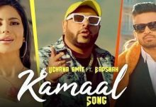 Photo of Kamaal Song Download Mp3 Mr Jatt in HQ 320kbps For Free