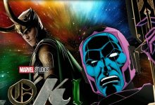 Photo of If Kang is Appearing in Loki, Then Marvel Has Probably Cast Him Already