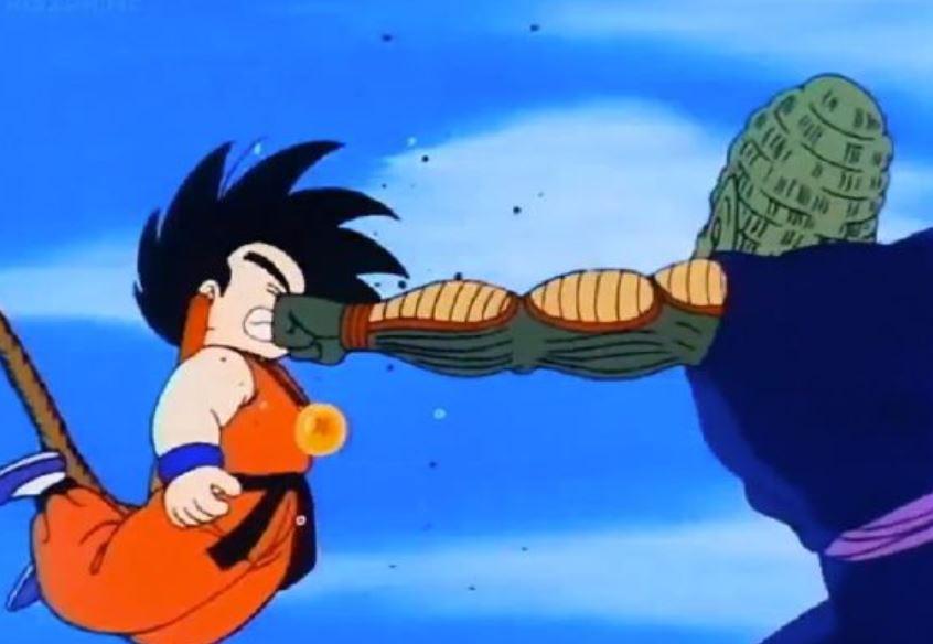 Greatest Dragon Ball Villains
