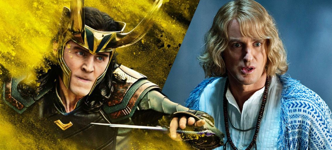 Loki Series Casts in a major role