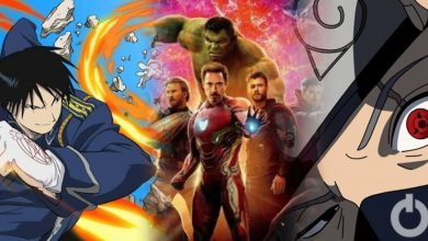 Photo of 10 Anime Super Powers Marvel Superheroes Could Only Wish They Had