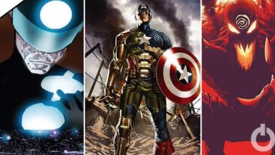 Photo of 10 Best New Marvel Villains of The Last Decade You Should be Scared of
