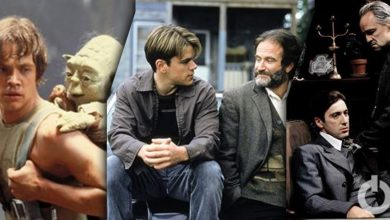 Photo of Top 10 Greatest Mentor-Student Relationships in Movies
