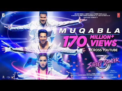 Download Muqabla By Yash Narvekar,Parampara Thakur - blogger.com