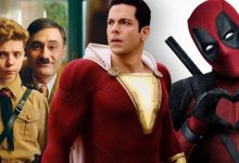 Photo of Top 10 New Comedy Movies of The Past Few Years