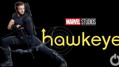 Photo of New Hawkeye Show Will Introduce Trickshot to Replace Jeremy Renner