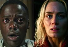 Photo of Top 10 Best New Thriller Movies of The Past Few Years