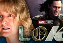 Photo of What Marvel Character Owen Wilson Could Play In MCU's Loki TV Show?!?!