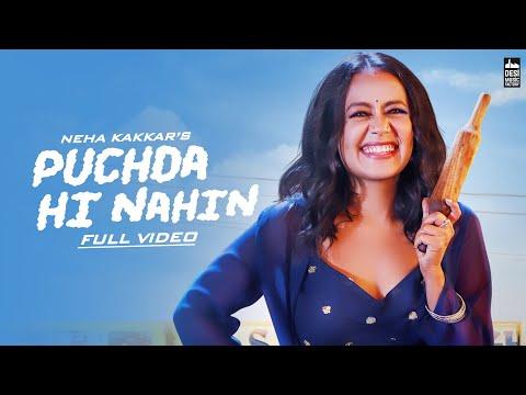 Puchda Hi Nahi Song Download Pagalworld