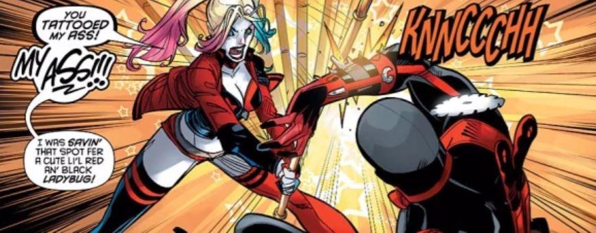DC Super-Villains Made Their Debut Last Decade