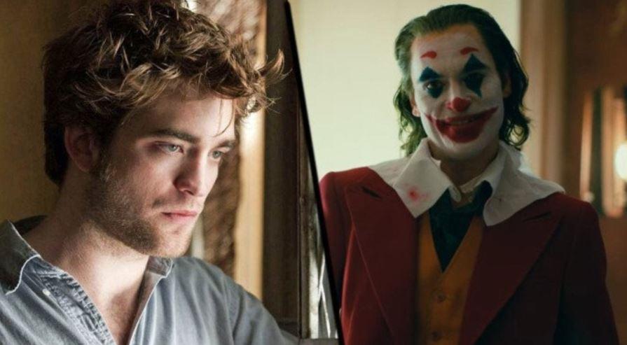 The Batman Part 3 about Red Hood & Joker