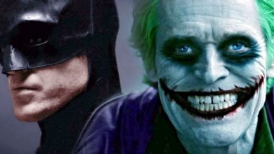 Photo of Breaking: Joker To Be The Main Villain of The Batman Trilogy