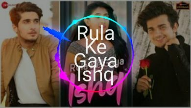 Photo of Rula Ke Gaya Ishq Tera Mp3 Song Download Mr Jatt in HQ Free