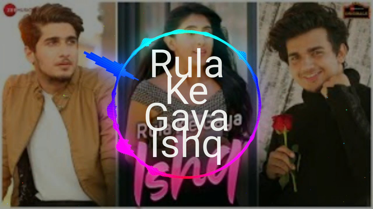 Rula Ke Gaya Ishq Tera Mp3 Song Download Mr Jatt